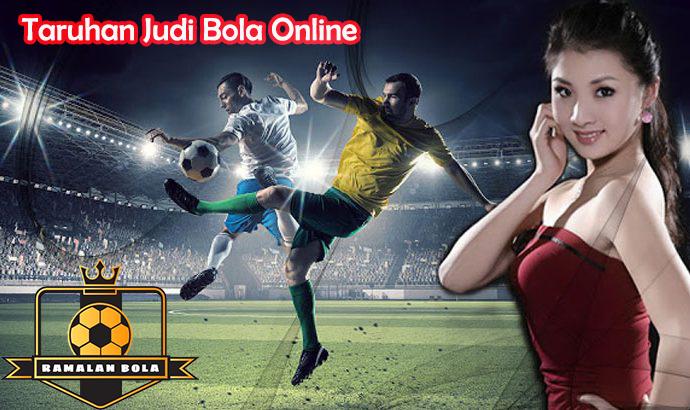 Ingin Menang Taruhan Judi Bola Online ?? Main Disini !
