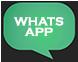 whatsapp ramalanbola