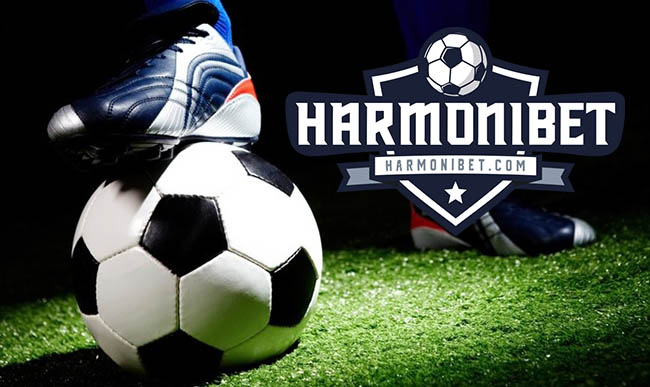 Daftar Di Situs Judi Bola Terbaik Hanya di Ramalanbola